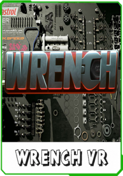 Wrench Build 90