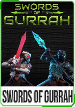 Swords of Gurrah
